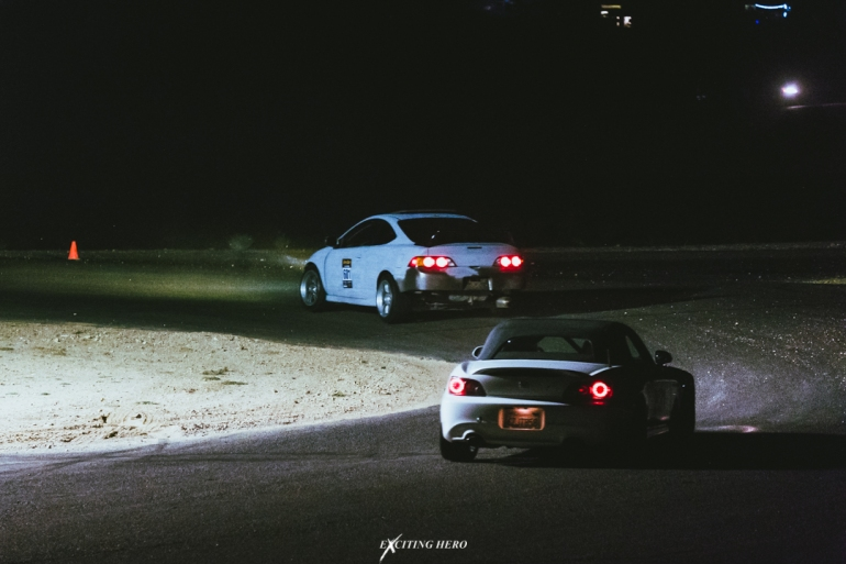 eg-9115