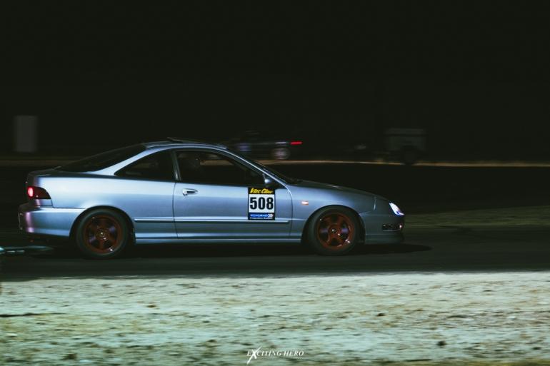eg-9345